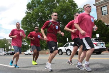 Special Olympics Torch Run 2015-7
