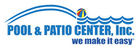 Pool & Patio Center