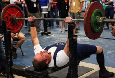 events-cycling-weights-swimming-82-small