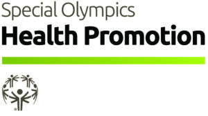 Healthy Athletes - Special Olympics