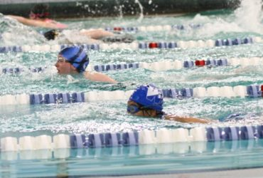 special-olympics-cycling-and-swimming-2015-33-small