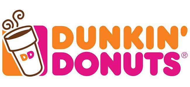 dunkin_donuts_logo-resize