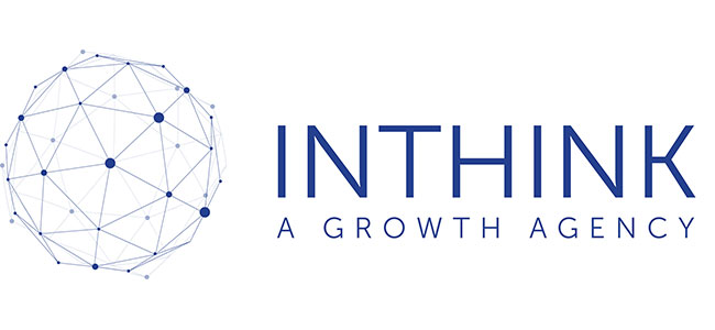 INTHINK_Logo-Blue