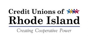 credit-unions-of-ri-resize