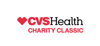 cvs-health-charity
