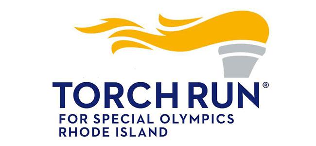 torch-run-special-olympics-ri-resize
