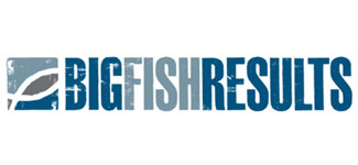 Big Fish Results