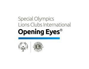 Opening Eyes