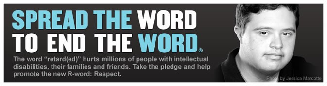 spread-the-word-to-end-the-word