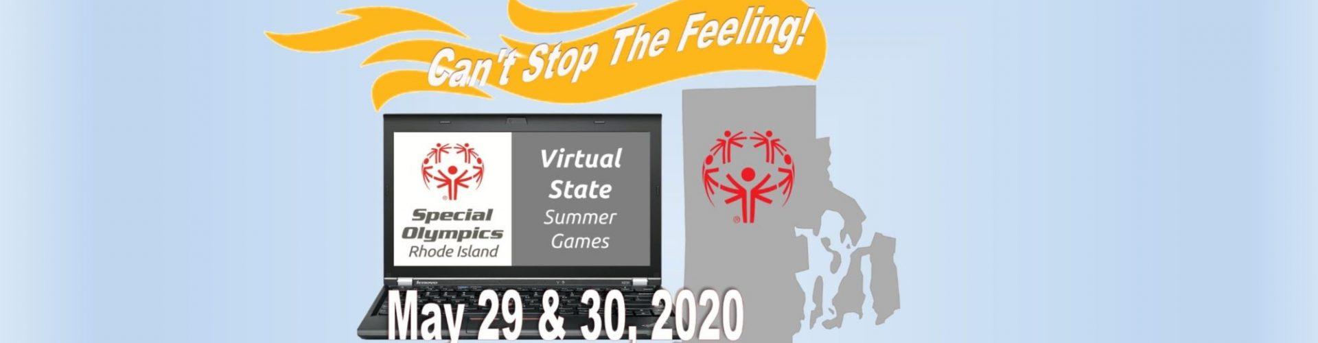 VirtualGamesPageImage